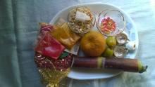 pongal-platter